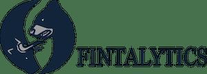 Fintalytics-logo